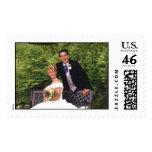 casar 1 sellos