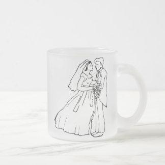 Casar la ducha 33 taza