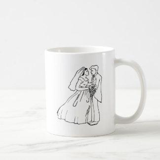 Casar la ducha 33 tazas de café