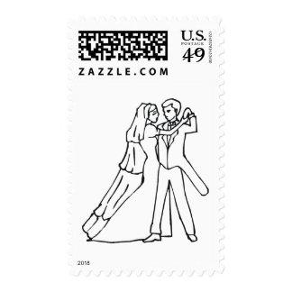 Casar los sellos/46