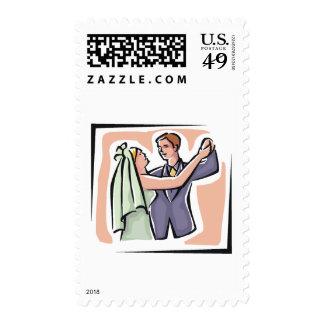 Casar los sellos/4
