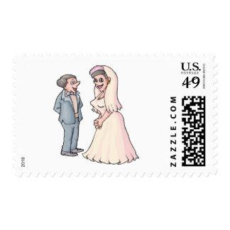 Casar los sellos/ducha 19