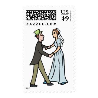 Casar los sellos/ducha 25