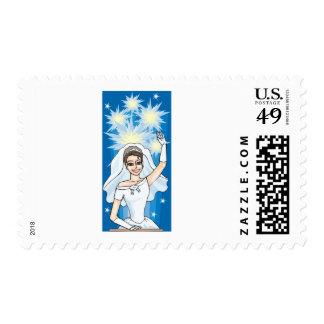 Casar los sellos/las tarjetas 37