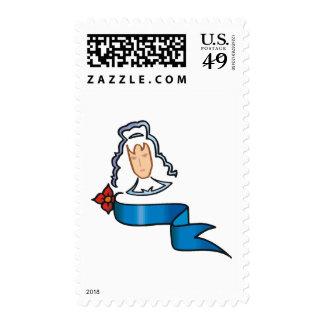 Casar los sellos/novia 37