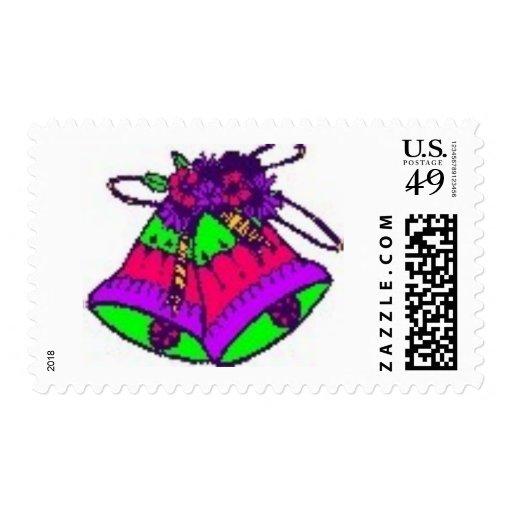 Casar los sellos/plan 24