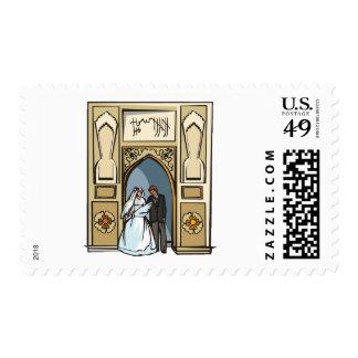 Casar los sellos/plan 29