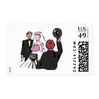Casar los sellos/plan 37