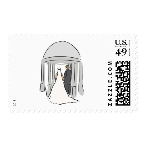 Casar los sellos/plan 7 sellos