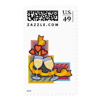 Casar los sellos/planeamiento 37