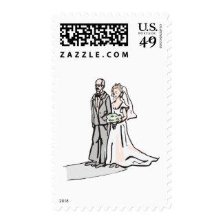 Casar los sellos/tema 36