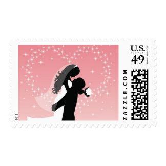 casar sellos