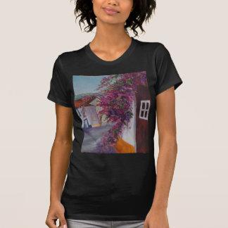 casario alentejano T-Shirt