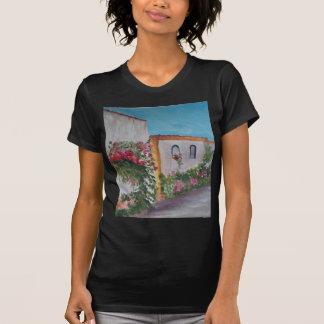 Casario T-Shirt
