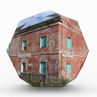 Casas Cantoniera