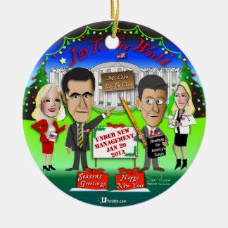 Casas del Es Tu de las casas del MI Ornaments Para Arbol De Navidad