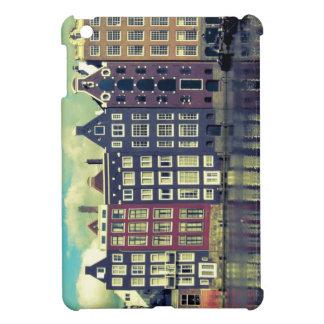 Casas del vintage de Holanda