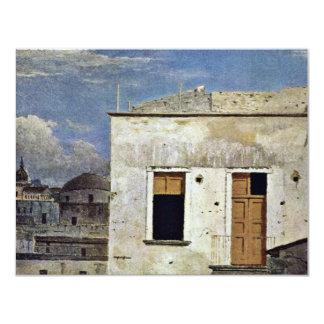 Casas en Nápoles de Jones Thomas (la mejor Comunicado