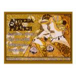 Casas Franch de Antigua Tarjetas Postales