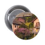 Casas suizas pin
