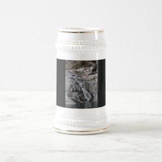 Cascada #2 taza