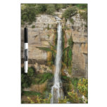 cascada de Sallent en Rupid Pizarras
