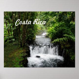 Cascada Poster