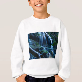 Cascada Sudadera