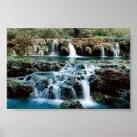 cascadas impresiones