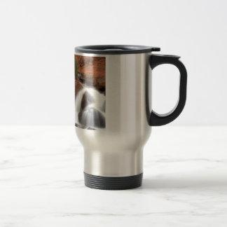 Cascade 02 travel mug