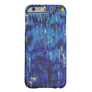 Cascade Barely There iPhone 6 Case