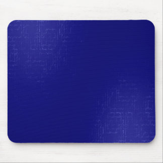 Cascade (Blue)™ Mousepad