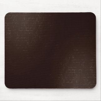 Cascade (Brown)™ Mousepad