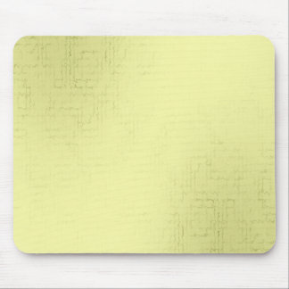 Cascade (Dawn)™ Mousepad