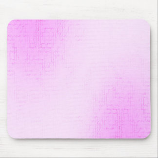 Cascade (Electric)™ Mousepad