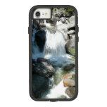 Cascade Falls at Yosemite National Park Case-Mate Tough Extreme iPhone 7 Case