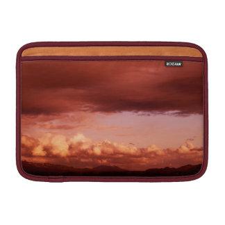 Cascade Foothills Sleeve For MacBook Air