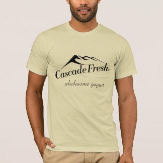 Cascade Fresh T-Shirt (Men's)