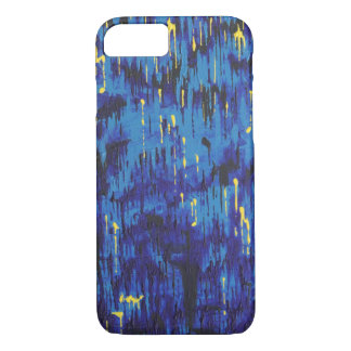 Cascade iPhone 8/7 Case