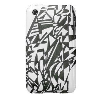 Cascade | iPhone | Customizable Case