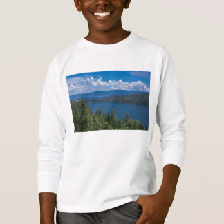 Cascade Lake T-Shirt