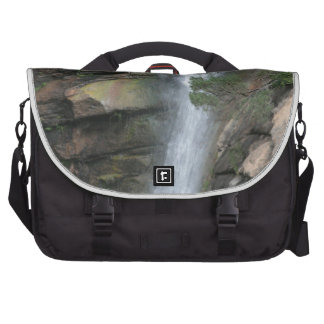 Cascade Laptop Bag