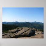 Cascade Mountain, Adirondacks Posters