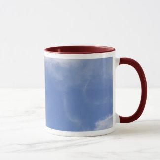 Cascade Mug