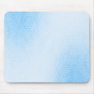 Cascade (Powder)™ Mousepad