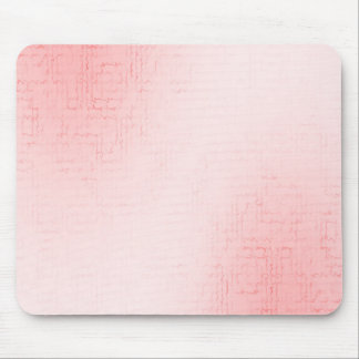 Cascade (Rose)™ Mousepad