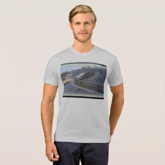 Cascade T-Shirt