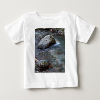 cascade t-shirts