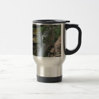 Cascade Travel Mug