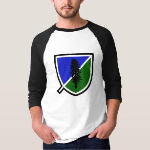 Cascadia Next T-Shirt